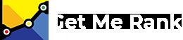 Get Me Rank - Digital Marketing Agency Noida